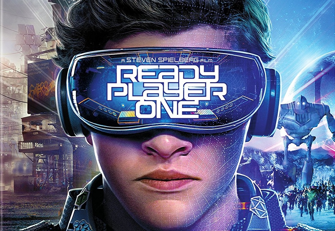 ready player one full movie download in hindi dubbed 720p