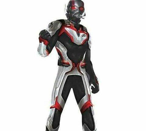 Avengers-4-Quantum-Realm-Suits-Ant-Man-4
