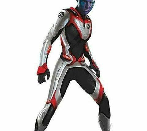 Avengers-4-Quantum-Realm-Suits-Nebula-48