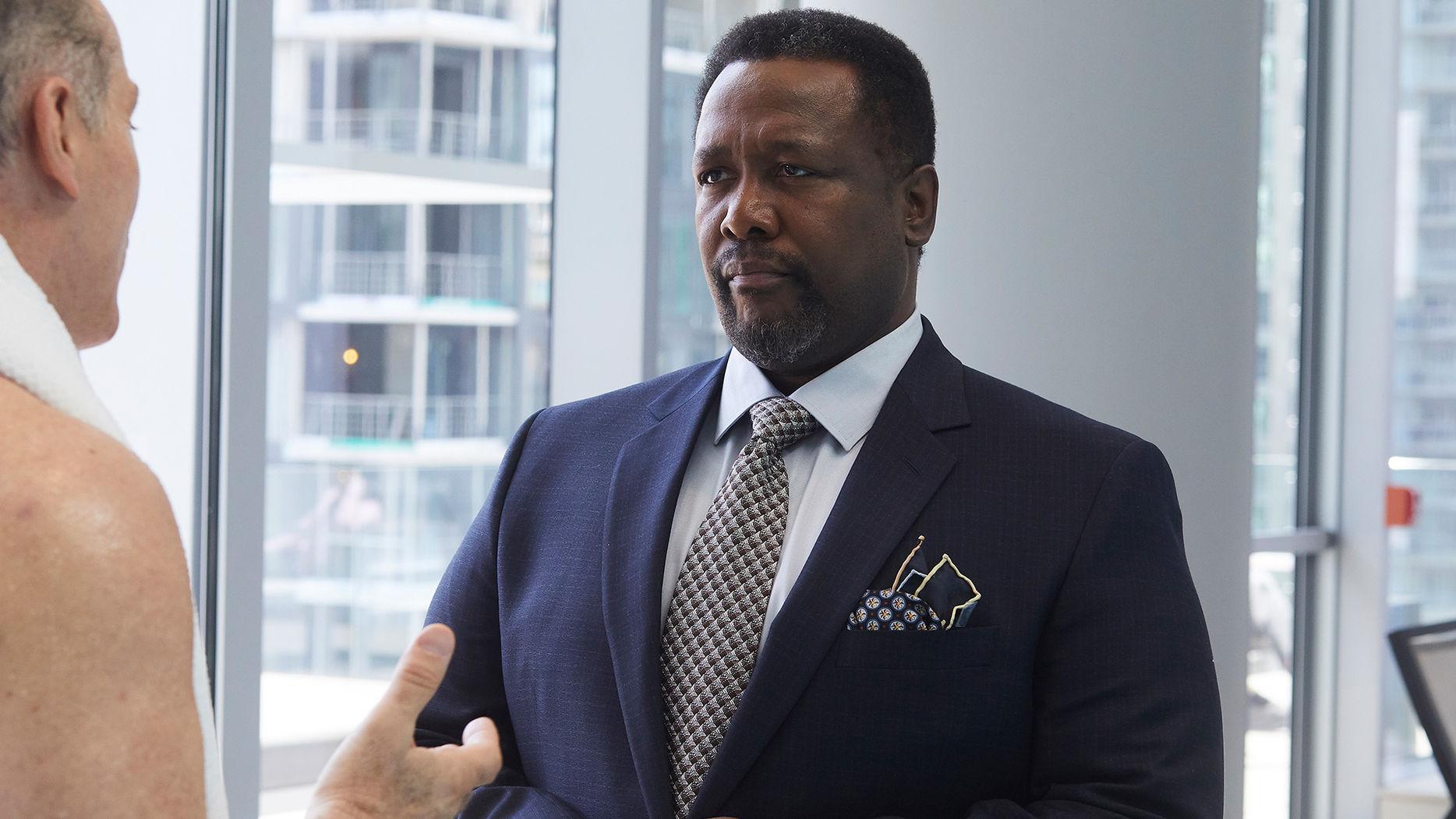 Suits Season 8 Episode 9 Review: Motion To Delay – Appocalypse