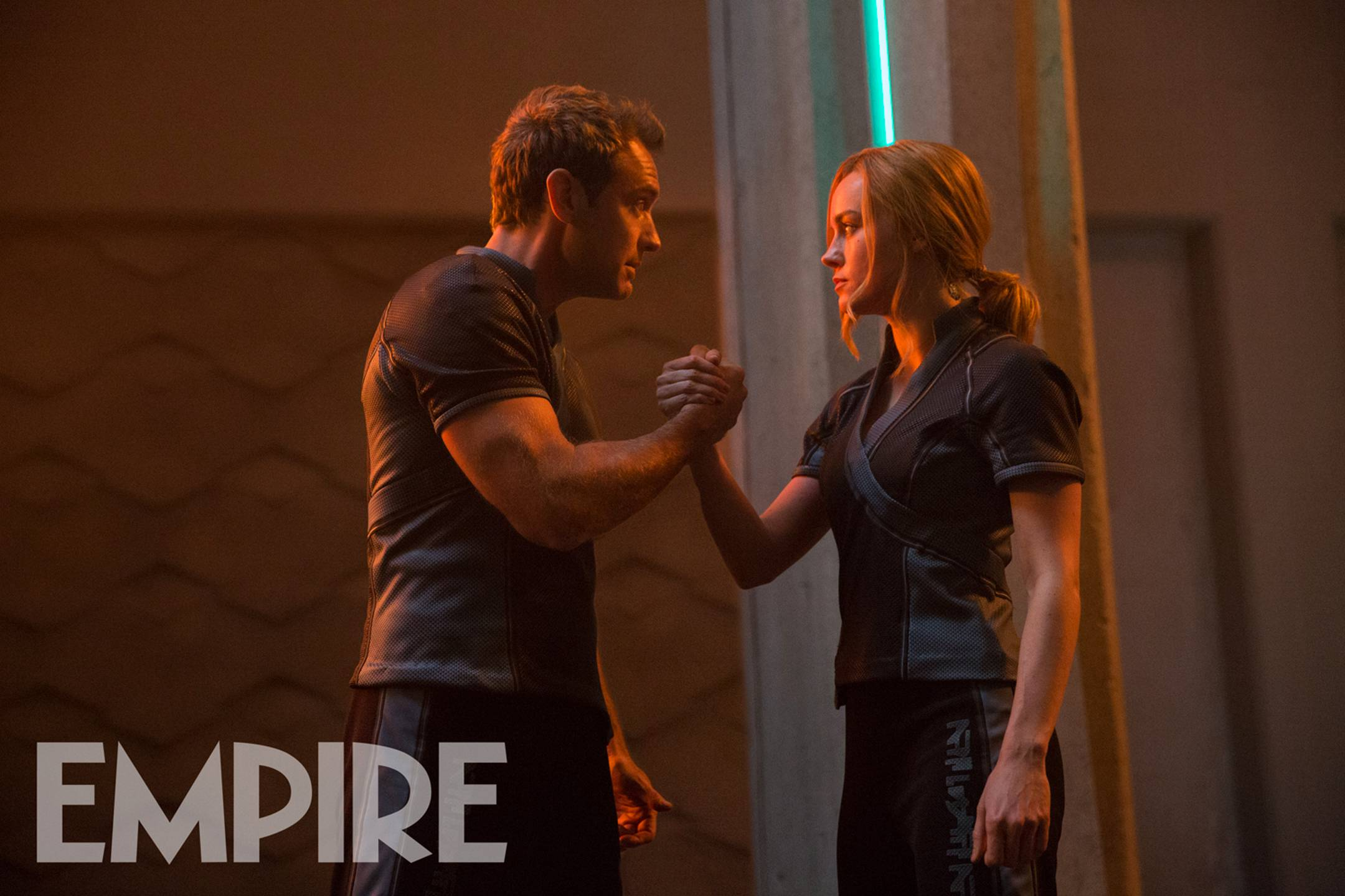 Captain-Marvel-Jude-Law-New-Still.jpg