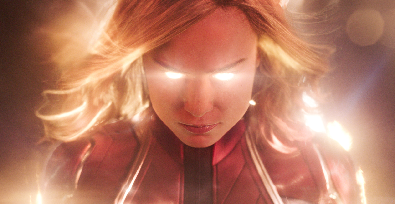 Captain Marvel New Still 8