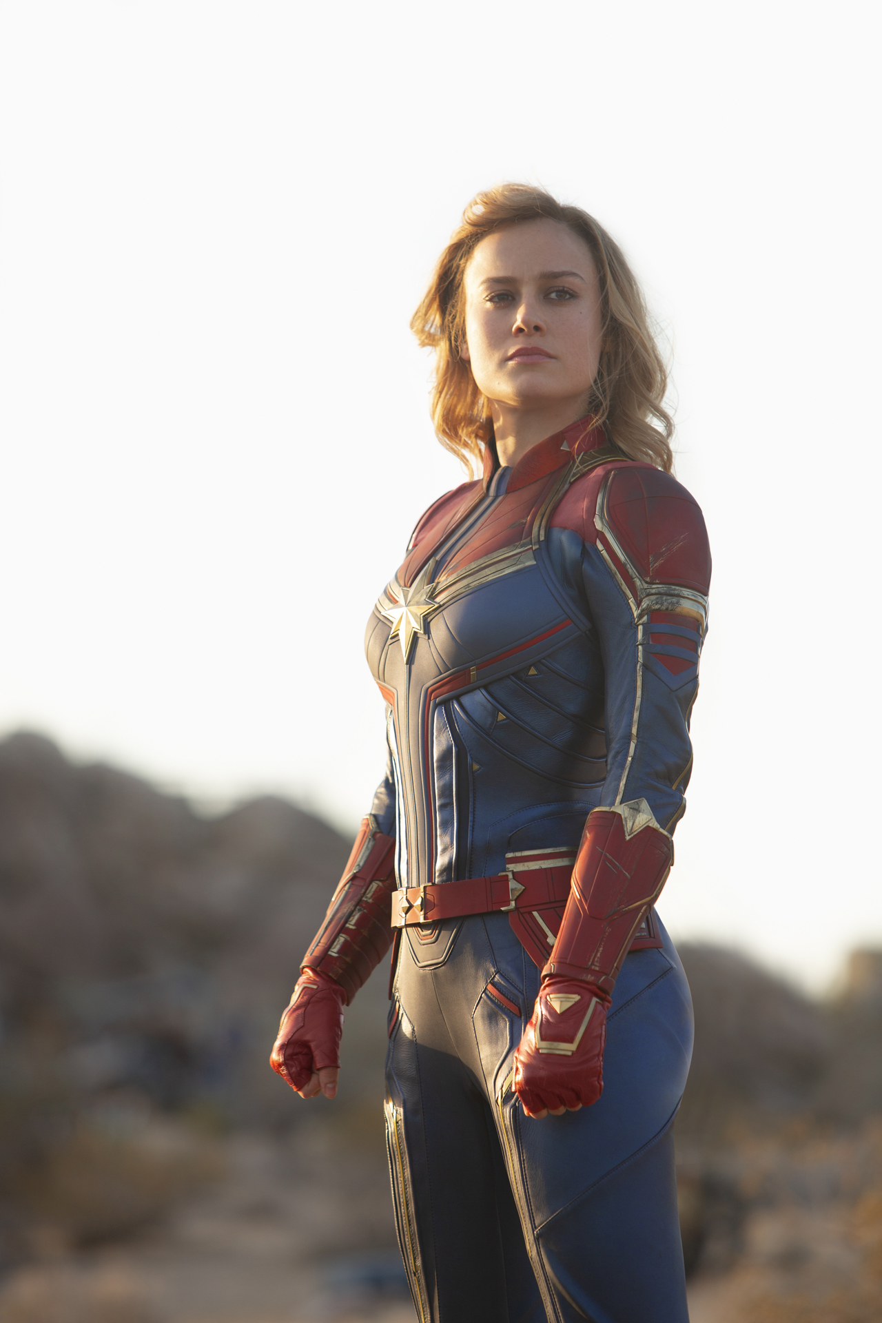 Captain Marvel Hi-Res Still 10