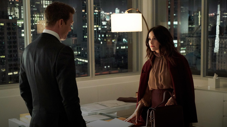 Suits Season 8 Episode 14 Review: Peas In A Pod – Appocalypse