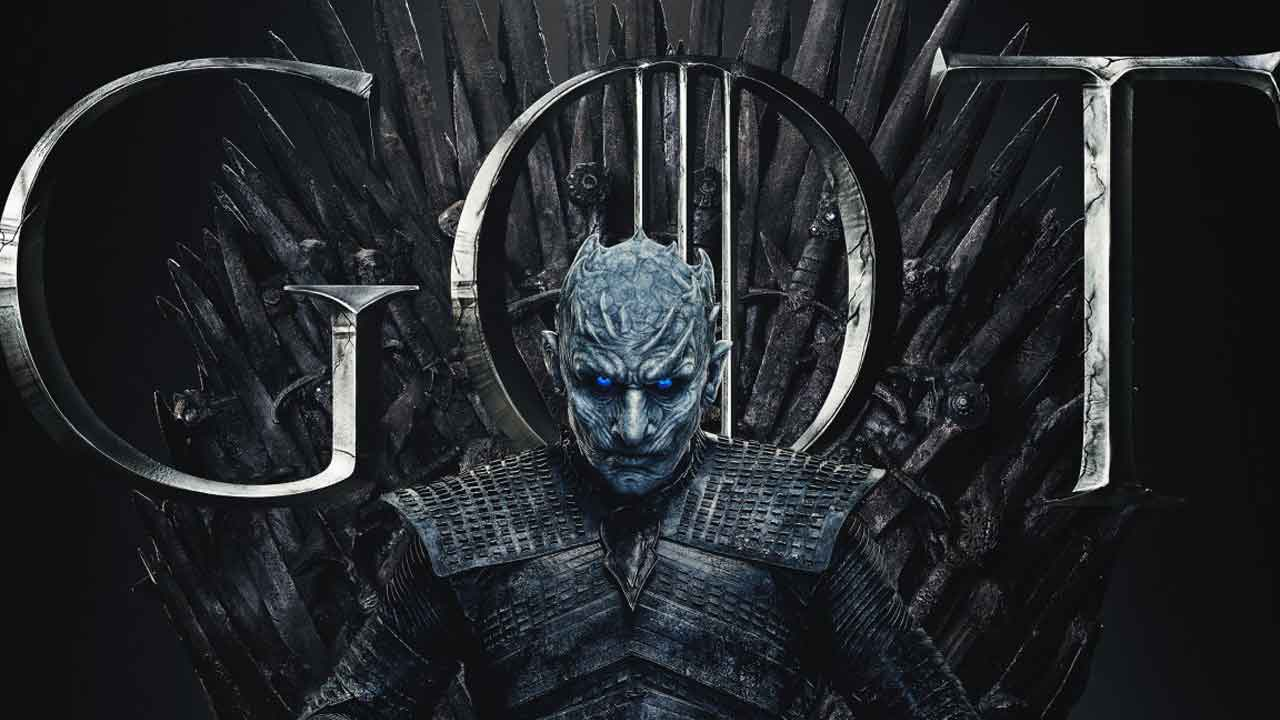 game of thrones s6e01 torrent