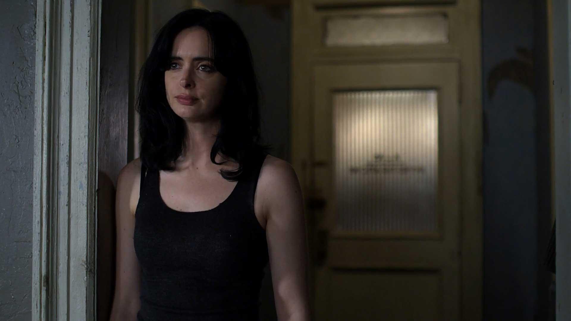 Jessica Jones Season 3 Episode 1 Review: AKA The Perfect