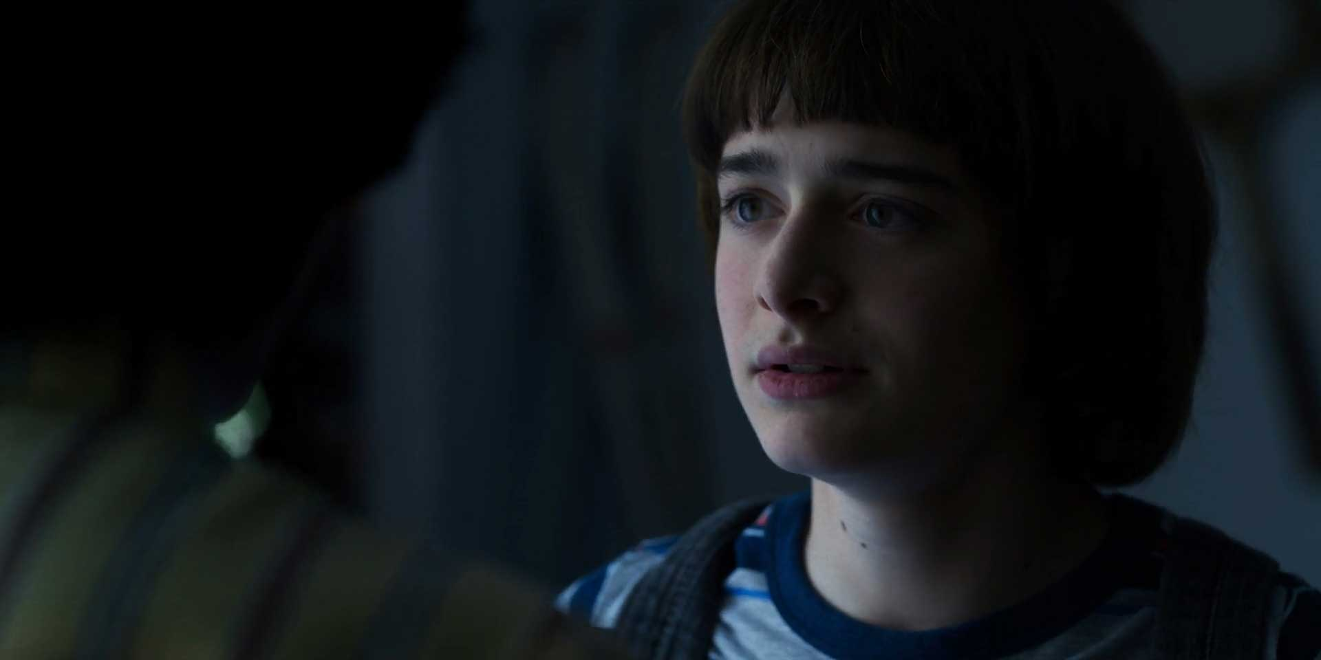Stranger Things Season 3 Episode 3 Review: The Case Of The Missing