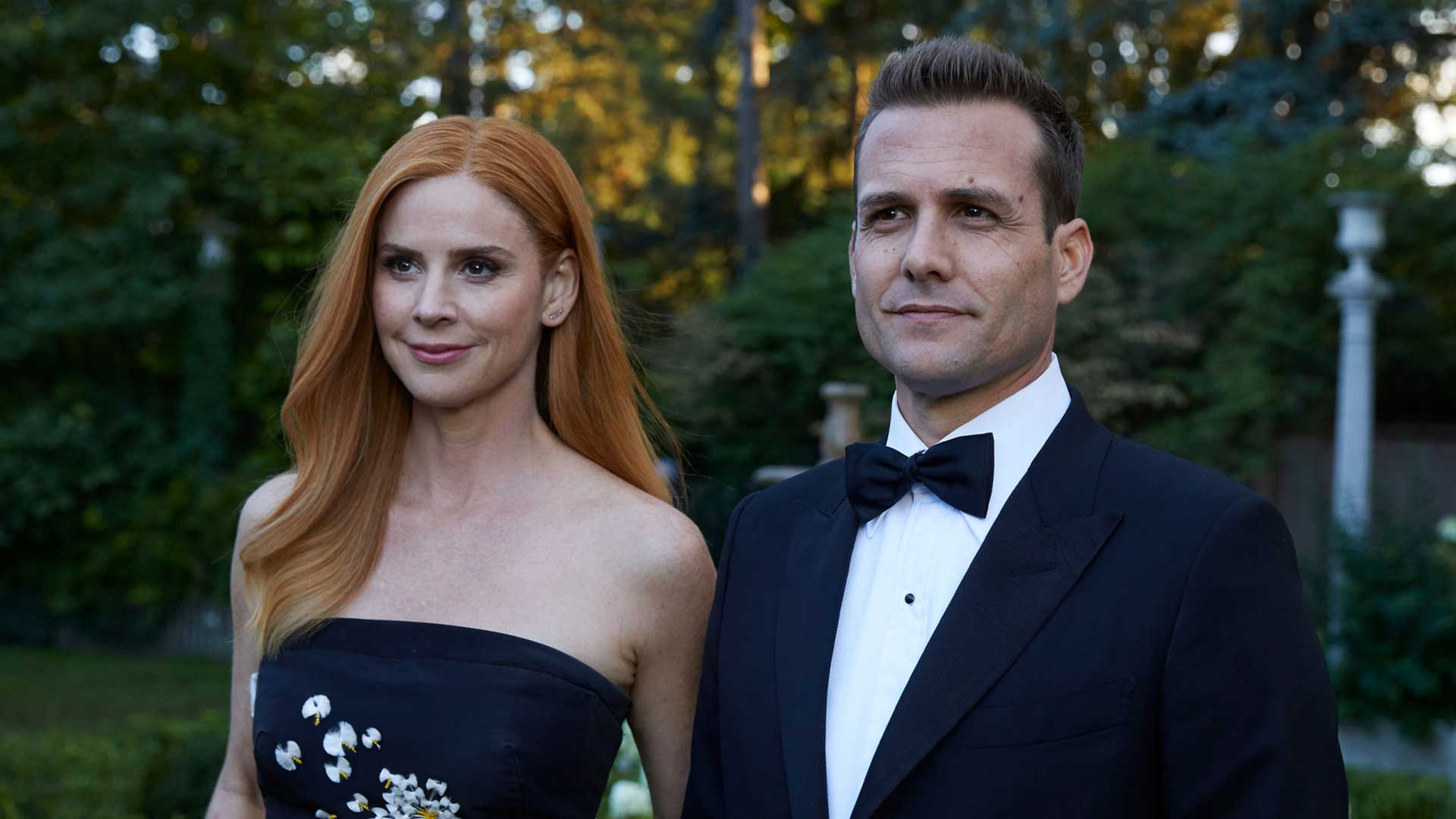 suits season 9 episode 10 series finale review one last con appocalypse appocalypse
