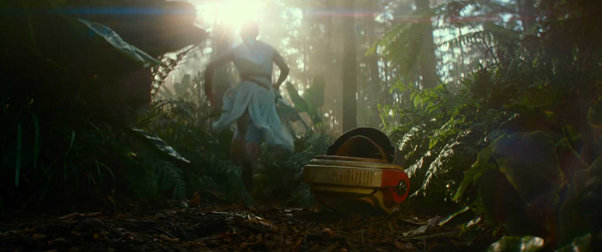star wars trailer - photo #45