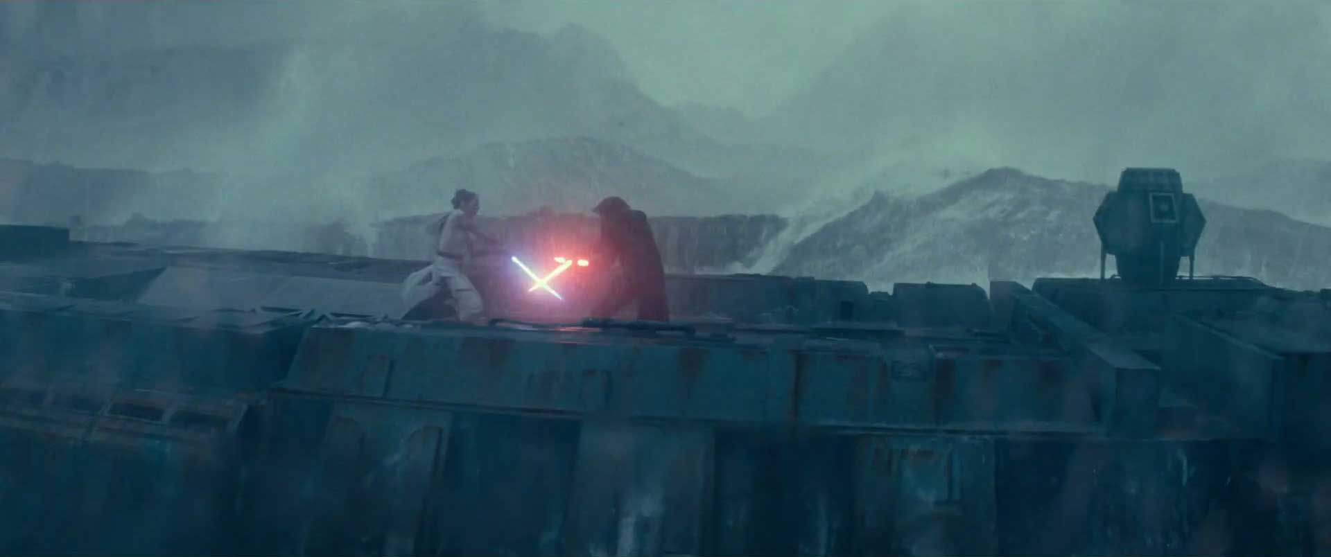 star wars trailer - photo #50