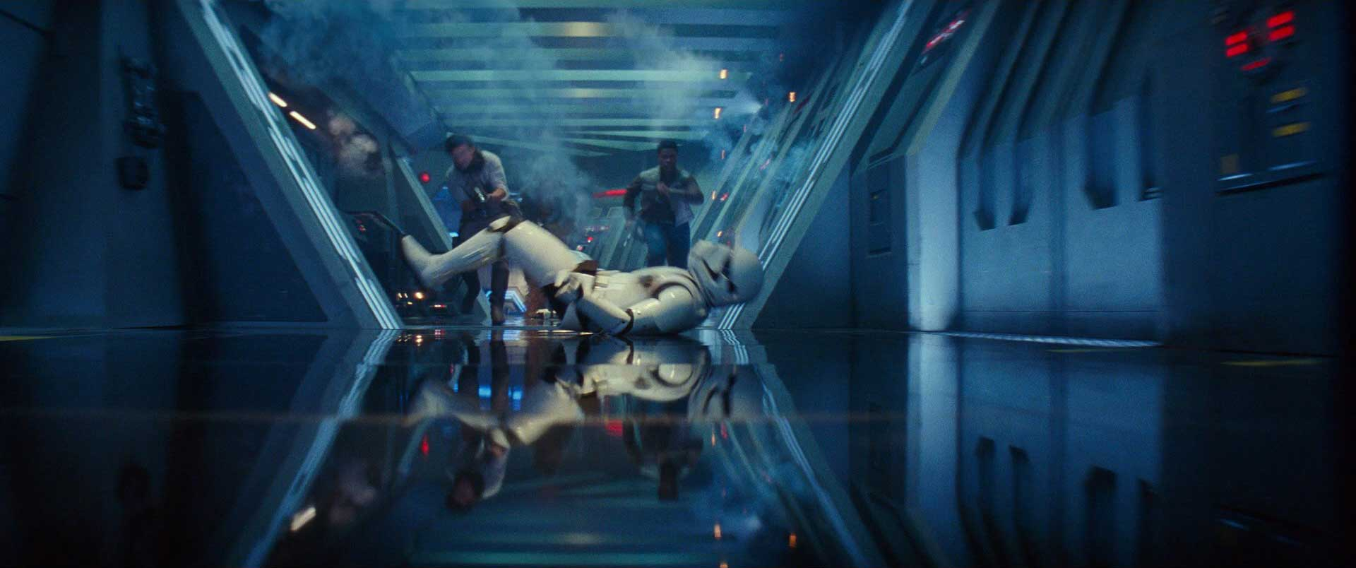 star wars trailer - photo #23