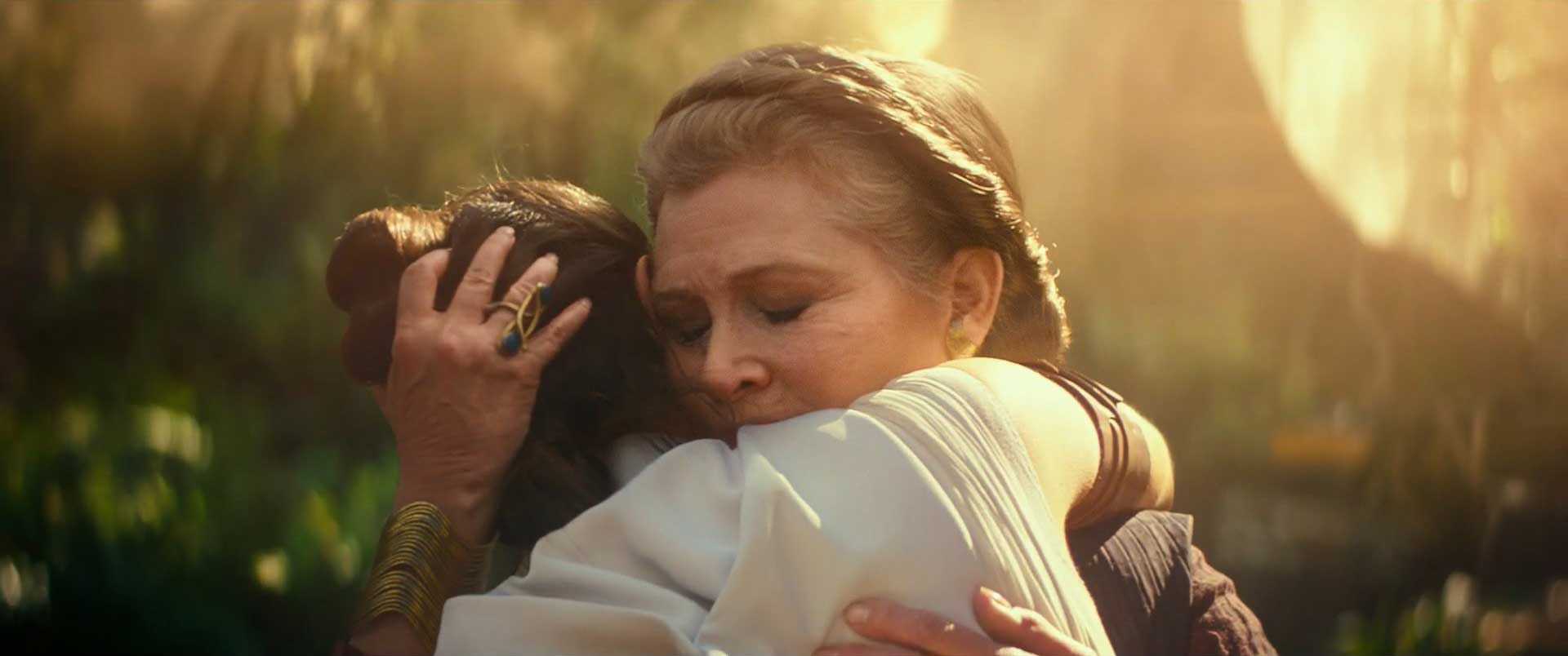 star wars trailer - photo #21