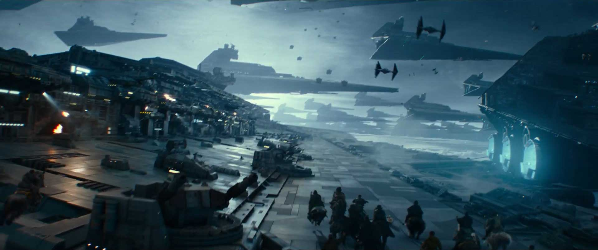 star wars trailer - photo #41
