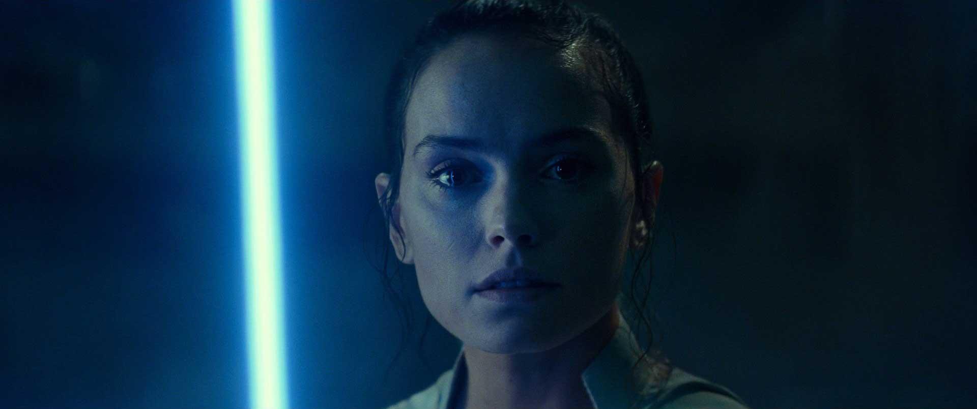 Over 42 Hires Stills From Star Wars Episode Ix The Rise Of Skywalker Final Trailer 3 Appocalypse