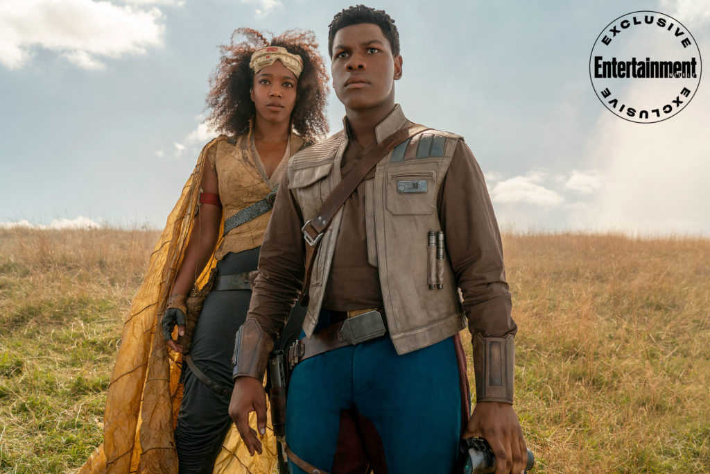 Star Wars The Rise Of Skywalker EW Still 3