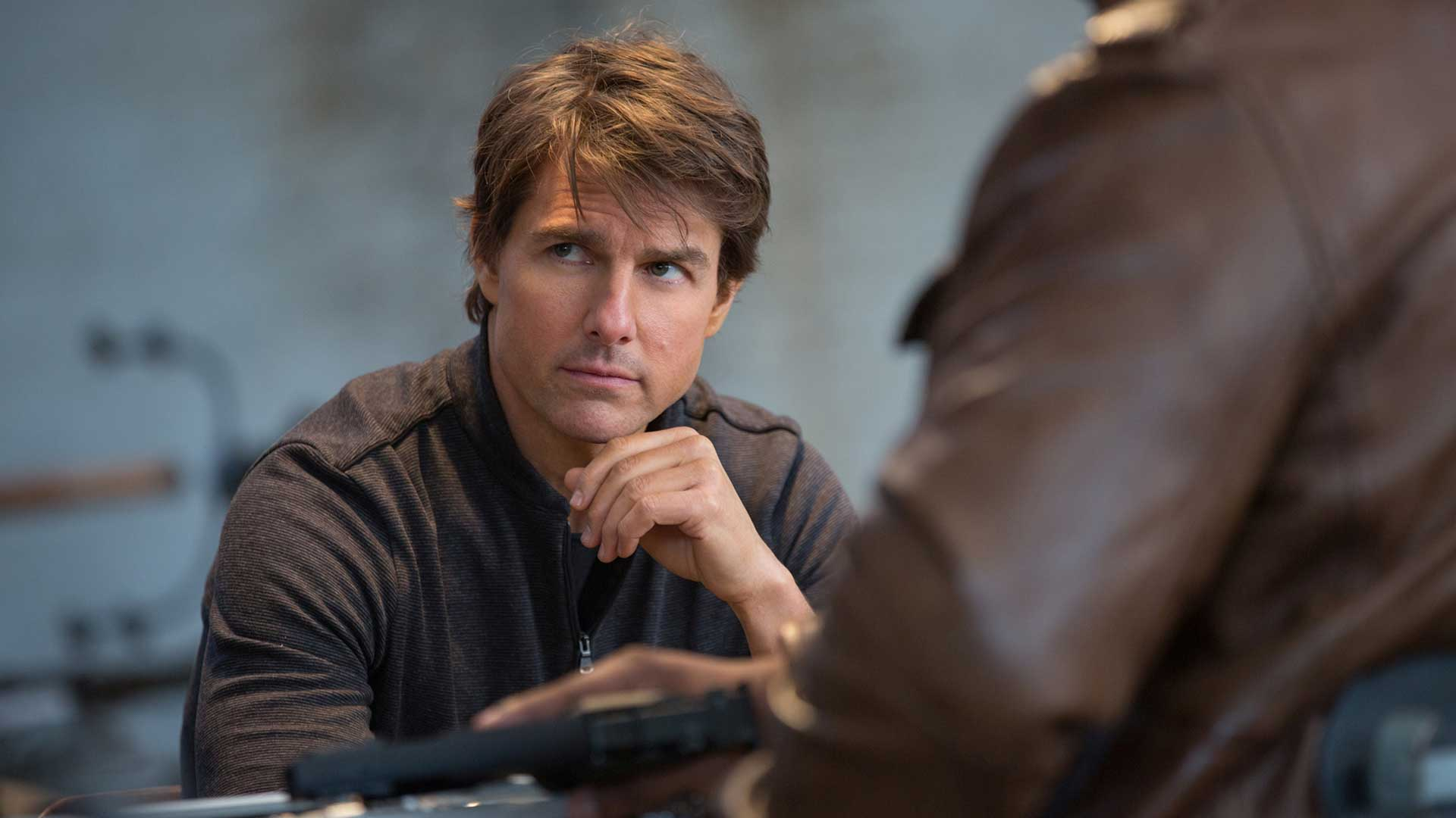 Tom Cruise Hopes For Mission Impossible 7 Filming To Resume By June Appocalypse