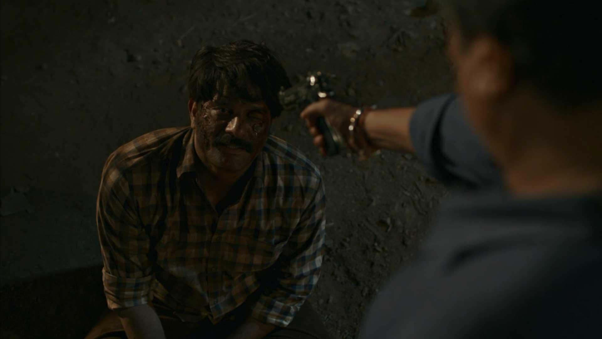 Paatal Lok Episode 9 Still 2