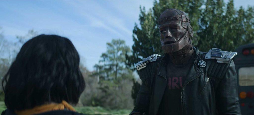 Doom Patrol S02E02 Still 2