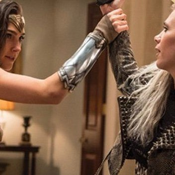 Wonder Woman 1984 New Stills 03