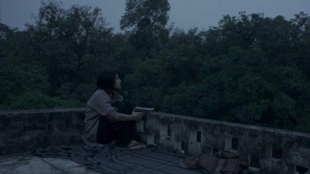 Mirzapur S02E01 Still 3