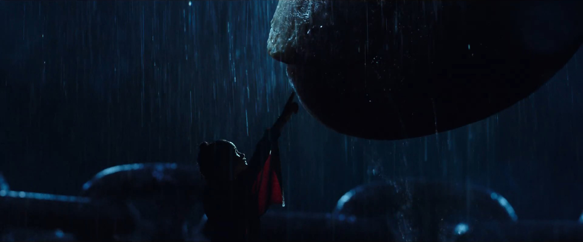 Godzilla vs Kong Trailer Still 24