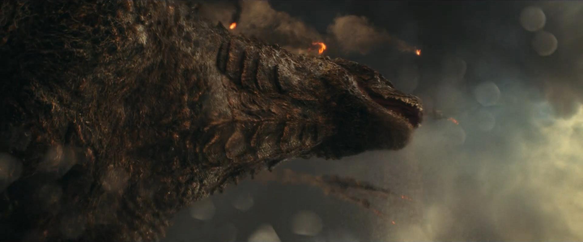 Godzilla vs Kong Trailer Still 38