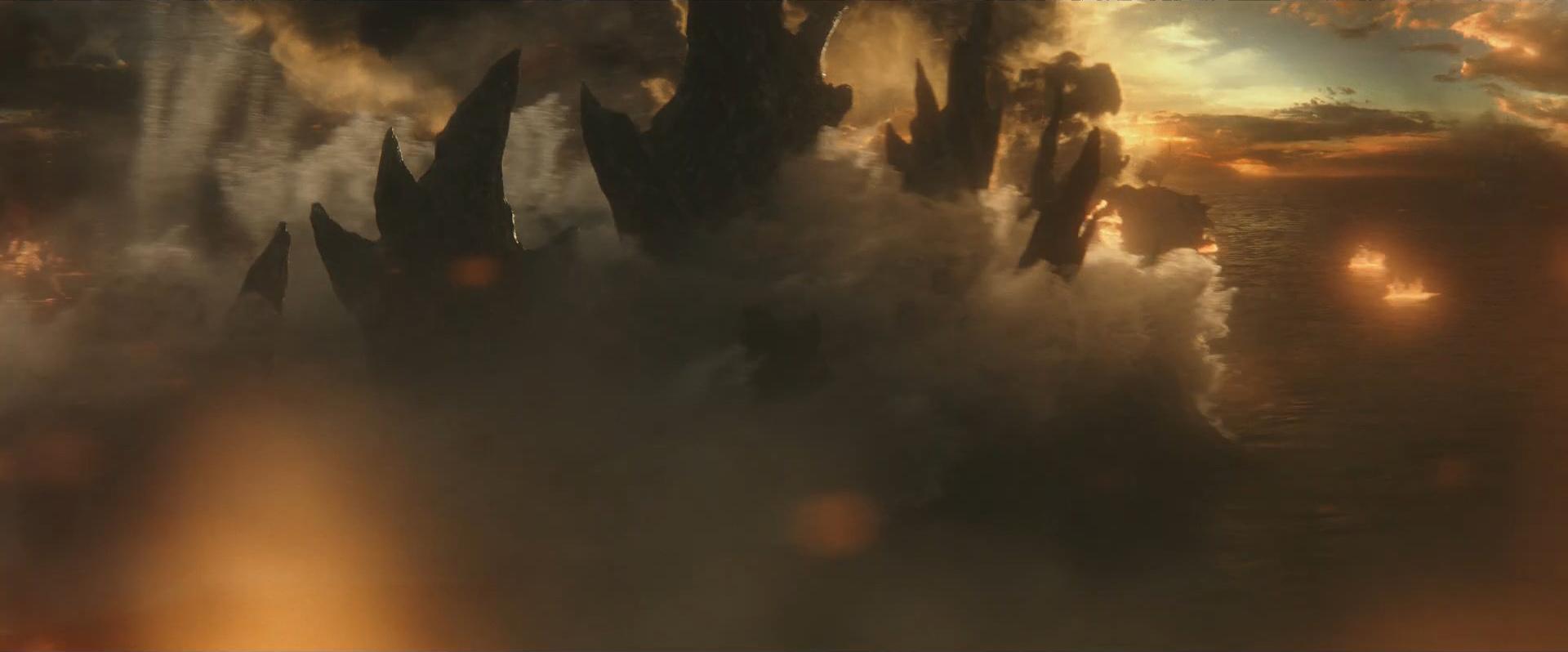 Godzilla vs Kong Trailer Still 49