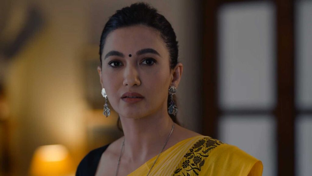 Tandav Episode 5 Still 2