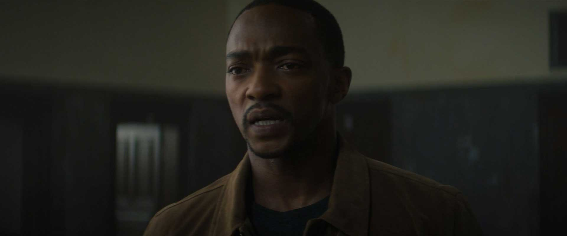 The Falcon and the Winter Soldier Episode 4 Still 2