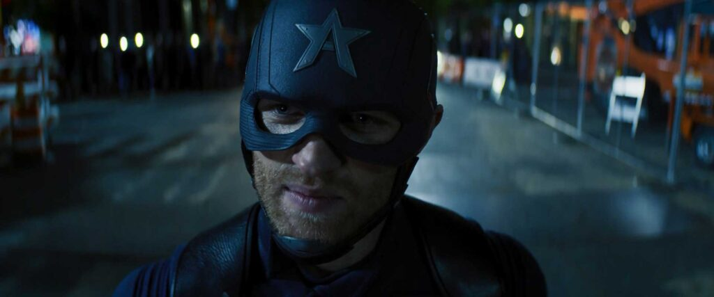 The Falcon and the Winter Soldier Episode 6 Still 2